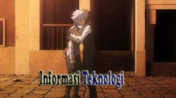 Anime DanMachi Season 3 Episode 9 Subtitle Indonesia