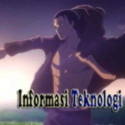 Anime Attack On Titan Final Season 4 Subtitle Indonesia