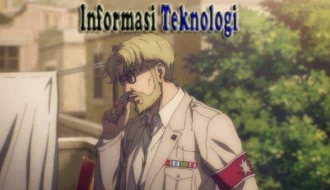 Anime Shingeki No Kyojin Final Season 4 Episode 4 Subtitle Indonesia