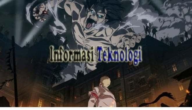 Attack On Titan Season 4 Episode 3 English Subtitle