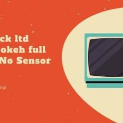 Waptrick ltd video bokeh full album No Sensor Asli