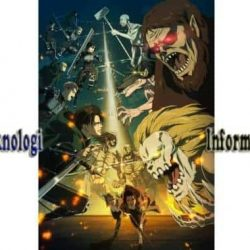 Anime Shingeki No Kyojin Final Season 4 Episode 5 Subtitle Indonesia