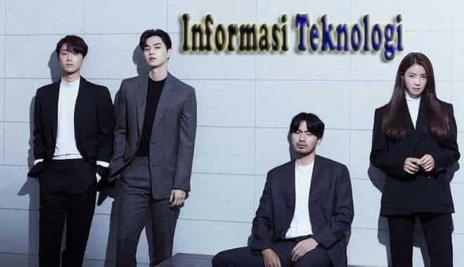 Pemeran Sweet Home Season 2 Drama Subtitle Indonesia