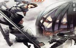 manga attack on titan season 4 chapter 137 sub indonesia