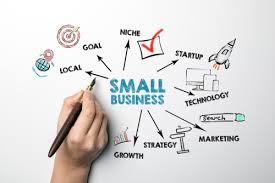 Cara Mudah Membangun Bisnis Rumahan