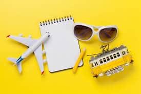 Cara Sukses Membangun Bisnis Travel