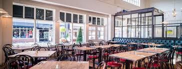 Cara membangun bisnis Cafe