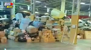 Viral Karyawan J&t Mogok Kerja 2021
