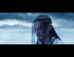 Nonton Film The Yin Yang Master Dream Of Eternity Sub Indo