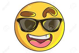 swag emoji, swag face, swag adalah, swag jutsu adalah, swag jutsu, swag emoji, swaggy, swaggy face, swag adalah, swaggy adalah, swag jutsu artinya, gaya swag adalah,