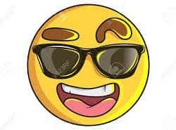 Apa Itu swaggy Adalah Dan Swag Sdalah Di swag Emoji
