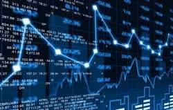 Berikut Ini 3 Tips Investasi Yang Mudah Untuk Pemula