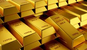 Harga Emas Antam 23 Maret 2021