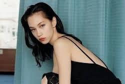 vidio sexxxxyyyy video bokeh full 2020 china 4000 youtube videomax download video