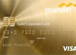 Manfaat Kartu Kredit? Apa itu Kartu Kredit?
