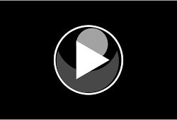 Full 164.68 .127.15 164.68.l27.15 Videos 164.68127.15 164.68.l27.15 Link Bokeh /watch
