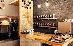 5 Cara Mudah Untuk Memulai Bisnis Cafe Pada 2021