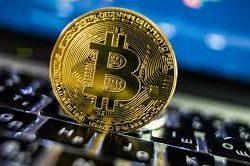 Binis Bitcoin Yang Menjanjikan Apa Bitcoin