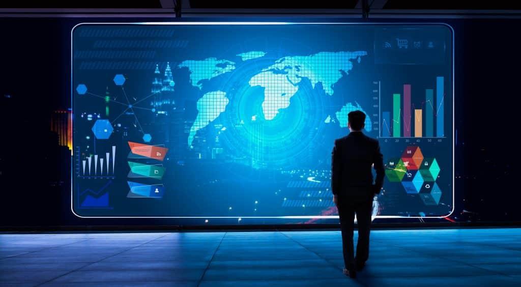 Prediksi Untuk Industri Asuransi di Tahun 2021