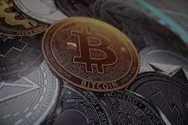Kripto Mengalami Peneruna Pada Sepekan Terkhir