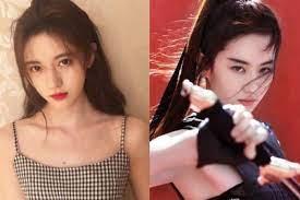 Sexxxxyyyy Video Bokeh Full 2018 Mp4 China Dan Japan 4000 Youtube 2019 Twitter Gif Apk