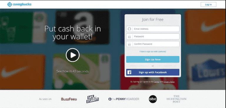 3 Aplikasi dan Situs Penghasil Uang Terbaik 2021 Untuk ...
