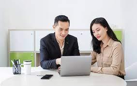 Mengapa Pemilik Bisnis Kecil Dan Pengusaha Benar-Benar Membutuhkan Rencana Pemasaran Yang Solid