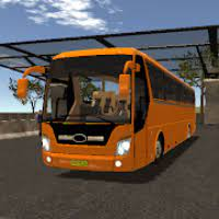 Minibus Simulator Vietnam Mod Apk ( Download ) Terbaru
