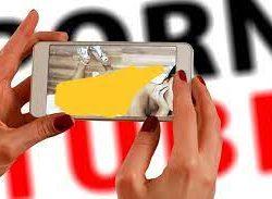 Www.google.com.sg Video Video Bokeh Full 201 link Terbaru