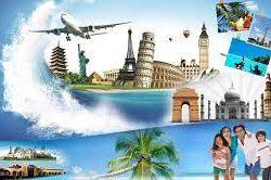 Cara Sukses Membangun Bisnis Travel Sering Di Gunakan