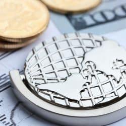 Kemudahan ke dunia investasi