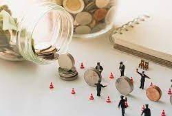 Pertanyaan Pertama Kali Investor Harus Bertanya Sebelum Berinvestasi