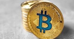 Harga Bitcoin Saat Ini Dan Tepat Untuk Bisnis Anda