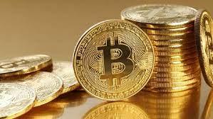 Cara Mengubah Bitcoin Menjadi Dolar