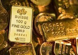 Harga Emas Hari Ini Pada Tanggal 08 Juni 2021