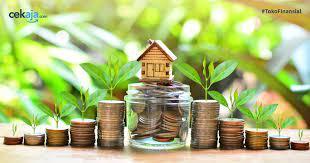 Perlindungan hukum untuk Investasi Langsung Asing (FDIs) di Nigeria