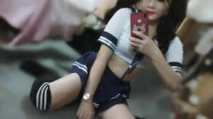 Download TikTok18 Xpanas 103.194.170 103194170 Link Video Full