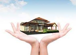 5 Fitur Penting Yang Membuat Investasi Real Estate Menguntungkan
