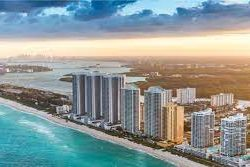 6 Reasons for investing in Florida Real Estate Investment Property now