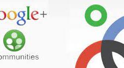 Bagaimana Menggunakan Google+ Untuk Mengemudi Lalu Lintas Ke Artikel Anda Sebuah Formula Langkah 4