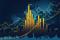 Tips dan Cara Mudah Menghasilkan Uang dari Bisnis Trading Forex