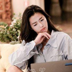 Beberapa Alasan Orang Suka Nonton Drama Korea