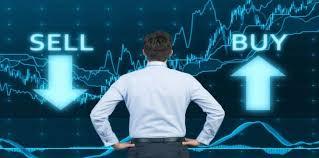 Tips Scalping Trading Saham Bagi Para Pemula