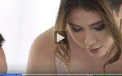 Xnxubd Film Bokeh Full Bokeh Lights Bokeh Video Apk Jepang Terbaru