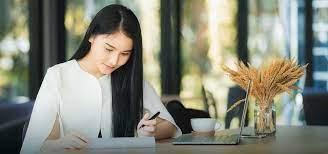 Peluang Bisnis Yang Kaya Cepat Yang Dapat Anda Coba
