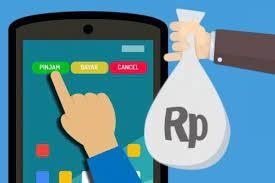 10 Pinjaman Online Secara Langsung Cair Dengan KTP