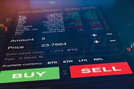 Aplikasi Perdagangan Terbaik Dan Tepercaya Untuk Pemula 2021