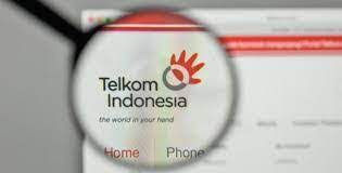 Contoh Soal Test Value Bumn Telkom Di Trial Online Test