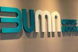 Trial Online Tes Telkom Tes Kemampuan Dasar Value Bumn Telkom
