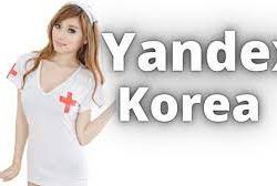 Yandex Blue Korea Full Video Bokeh No Sensor Tanpa Vpn